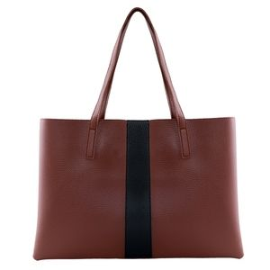 Vince Camuto Bags - NWT Vince Camuto Luck Tote